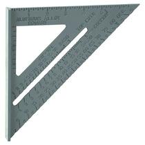 Escuadra De Aluminio Para Carpinteria 7