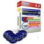 Plantilla Formato Hd 4.0 Para Publicar En Mercado Libre Ypt