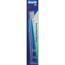 Escova Dental Oral-b Sulcus