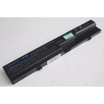 Batería Reemplazo Laptops Hp 420 Compaq 320 Hp Probook 4520s