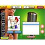 Kit Videoke Para Maquinas De Karaoke E Jukebox