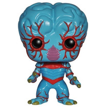 Funko Pop Universal Monsters Metaluna Mutant Mutante Vinyl