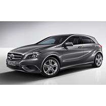 Mercedes Benz A180 0km 2016 Elia Group Financio Y/o Permuto
