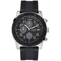 Relógio Guess Masculino 92437g0gsni3.