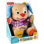 Peluche Fisher Price Laugh & Learn Perrito Con El Corazón L
