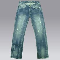Pantalón Original Fit Caballero Po40075