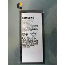 Bateria Samsung Galaxy S6 2550mah G920