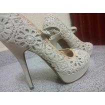 Ropa De Dama Vestidos Zapatos Tacones De Dama Blusas