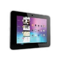 Tablet Coby De 7 Pulgadas Dual Camara