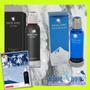 Perfume Swiss Army Caballero Altitude, Mountain Water