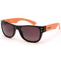 Anteojos Las Gafas De Sol Rusty Manic C5 Talle M