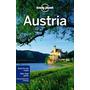 Austria 7 (inglés); Anthony Haywood, Marc Di Du Envío Gratis