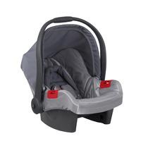 Bebê Conforto Touring Evolution Se 0 A 13kg - Burigotto
