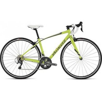 Remato Bicicleta Specialized Ruta