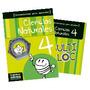 Ciencias Naturales 4 Caba Herramientas Para Aprender