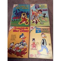 Cuentos De Walt Disney