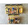 The Beatles Figuras Beatles Muñecos Box Set Rock Lennon Pau