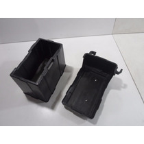 Capa Original Da Bateria Honda Accord 2006/2007