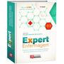 Expert De Enfermagem -  Com Cd-rom Rideel 5ª Edição<br><strong class='ch-price reputation-tooltip-price'>R$ 44<sup>90</sup></strong>