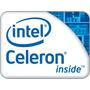 Kit De Actualizacion Economico Intel Dual Core 2gb Ram