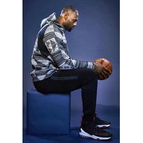 Pants Jogger Nike Entubado Talla Xl Nuevo Lebron James