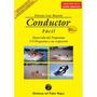 Programa De Examen Conductor Fácil - Hernan L. Biasotti