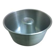Molde Rosca Pan Gelatina Cocina Horno 24 Cm Rcaeco24