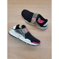 Zapatilla Nike Presto