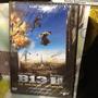 Dvd B13 13º Distrito Ultimato