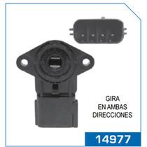 Sensor Tps Ford Explorer 04-07
