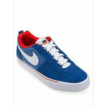 Zapatos Casual Nike Hachi Low 100% Original