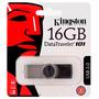 Pendrive Kingston Datatraveler 16gb 101