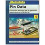 Autodata Pindata De Computadoras Automotriz Ecu - Pcm