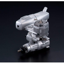 Motor Os .46 Ax Ll Glow