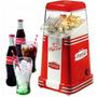 Maquina Palomera De Coca Cola , Envío Gratis