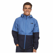 Casaca The North Face Mens Allabout Jacket Model 2016
