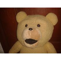 Oso Ted Pelicula 40 Cm No Intensamente No Toy Story Minions