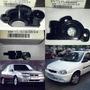 Sensor D Tps Para Chevrolet Corsa Daewoo Cielo 1994/1998 New