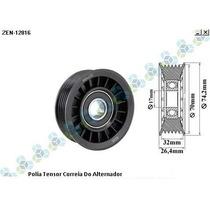 Polia Tensor Correia Alternador Explorer 4.0 V6 94/01