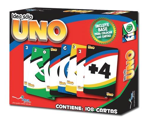 Caja Con 10 Juegos Idea Solo Uno Envio Gratis 600 00 En Mercado