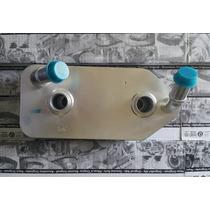 Enfriador De Aceite Transmision Vw Jetta A4 096 409 061