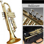 Trompeta Dorada Baldassare<br><strong class='ch-price reputation-tooltip-price'>$ 119.000</strong>