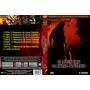 Coleção O Massacre Da Serra Elétrica Raros Com 6 Dvds