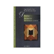 Libro Derecho Sucesorio Edicion Revisada Y Actualizada *cj
