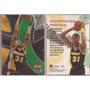 Om1 Reggie Miller 1996 Skybox Usa Basketball #34