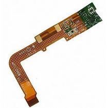 Flex Sensor Proximidad Iphone 3g / 3gs Oem Nuevo