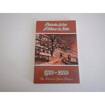 Historia De Los Medicos En León Gto. 1900-2000 O Gomez Varga