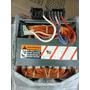 Motor Lavadora Frigidaire 1/2hp 134157100// 131998500