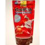 Alimento Pellets Peces De Agua Fria Y Pileta Goldfish 220 Gr