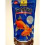 Alimento Pellets Peces Agua Fria Tetra Goldfish Growth 220 G